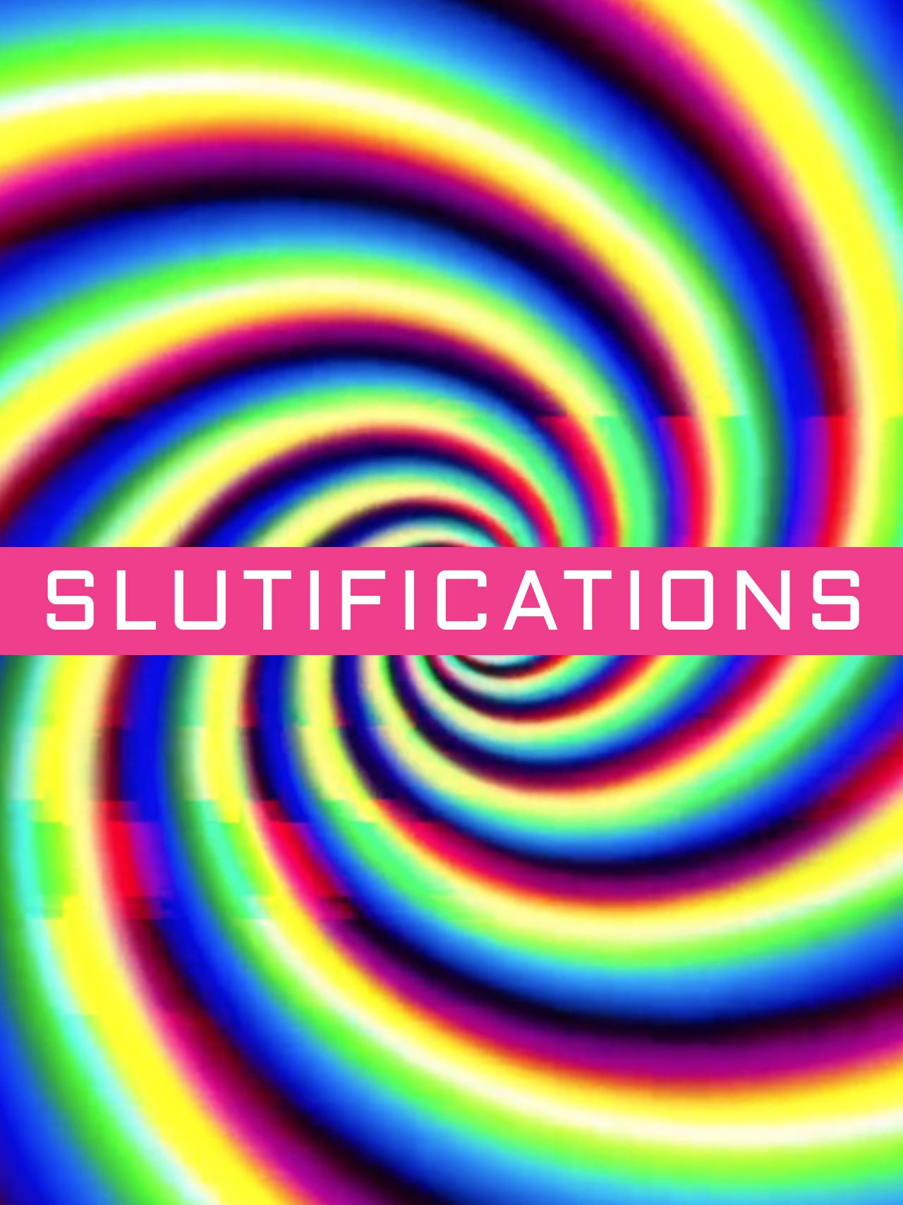 Slutifications